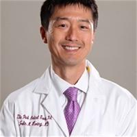 Dr. John Hwang, MD - Harrington Park, NJ - undefined