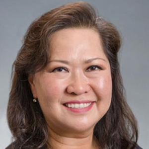 Dr. Julie Y. Kim, MD