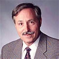 Dr. David Blandino, MD - Pittsburgh, PA - Family Medicine