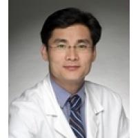 Dr. Steven Nguy, MD - Camden, NJ - undefined