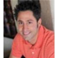 Dr. Christopher Swayden, DMD - Hurst, TX - undefined