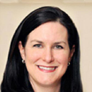 Dr. Lea Mahoney, MD