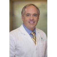 Dr. John Cranham, DDS - Chesapeake, VA - undefined