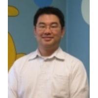 Dr. Daniel Lau, MD - Los Angeles, CA - undefined