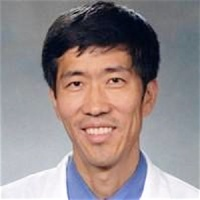Dr. Dean Peng, MD - San Diego, CA - Hematology & Oncology