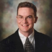 Dr. Joseph Trudeau, MD - Salem, OR - undefined