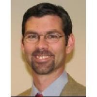 Dr. Steven Federico, MD - Denver, CO - undefined