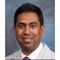 Dr. Ahmer Farooq, DO - Maywood, IL - undefined