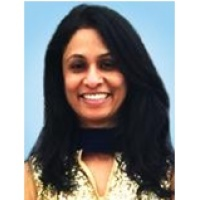 Dr. Sheela Thomas, DDS - Rockwall, TX - undefined