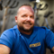 Andy Sharry - Sharecare Fitness Expert - Worcester, MA - Fitness
