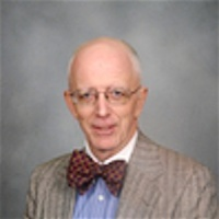 Dr. Andrew Terry, MD - Chesapeake, VA - undefined