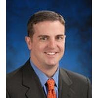 Dr. Garrett Wirth, MD - Orange, CA - undefined