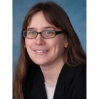 Dr. Sandra White, MD - Atlanta, GA - undefined