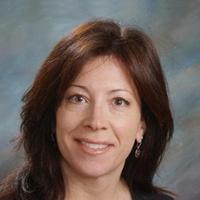 Dr. Stephanie Singer, DO - Park City, UT - undefined