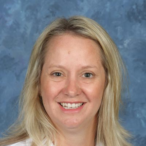 Dr. Jenny L. Buck, MD