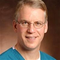 Dr. Clifford Hoffmann, MD - Cincinnati, OH - undefined