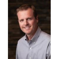Dr. Virgil Bartels, DDS - Jonesboro, AR - undefined