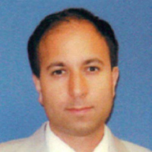 Dr. Avik Mukherjee, MD