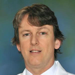 Dr. Eric S. Runyon, DO