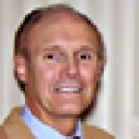 Dr. William Scherer, DDS - Fair Lawn, NJ - undefined