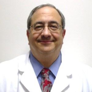 Dr. Marc J. Pinsky, DPM