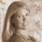 Marcy Holmes, MSN, NP - Yarmouth, ME - Nursing