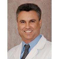 Dr. Pedro Enriquez, MD - Brandon, FL - undefined