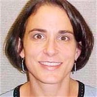 Dr. Rebecca Bremner, MD - Portland, OR - undefined