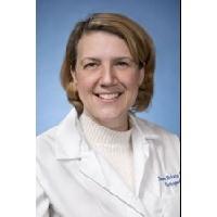 Dr. Susan Bukata, MD - Santa Monica, CA - undefined