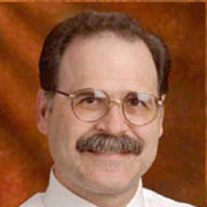 Dr. Mark S. Currie, MD