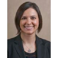 Dr. Zareena Khan, MD - Libertyville, IL - undefined