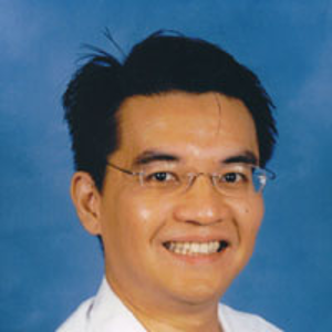 Dr. Ngoc-Tien Truong, MD