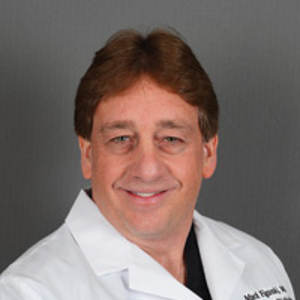 Dr. Mark C. Figurski, MD