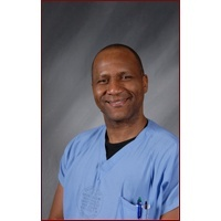 Dr. Winston Nara, MD - Noblesville, IN - undefined