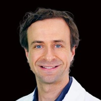 Dr. Benjamin Downie, MD - Georgetown, TX - undefined