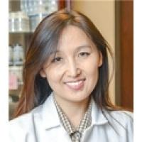 Dr. Ashley Chin, MD - Magnolia, TX - undefined