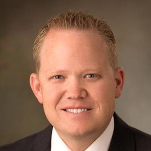 Dr. Jared J. Tyson, MD