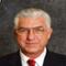 Simon Karni, MD