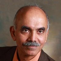 Dr. Sash S. Seshadri, MD - Port Charlotte, FL - Rheumatology