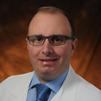 Dr. Fermin C. Garcia, MD - Philadelphia, PA - Cardiology (Cardiovascular Disease)