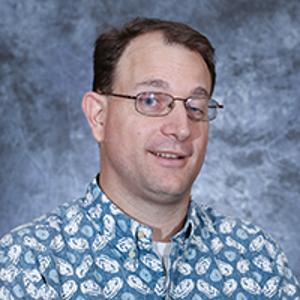 Dr. Daniel F. Brandt, MD
