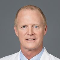 Dr. James J. Jennings, MD - Pinecrest, FL - Family Medicine
