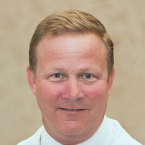 Dr. Donald A. Balder, MD