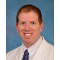 Dr. John Downs, MD - Chapel Hill, NC - Hospitalist