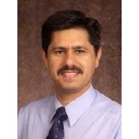 Dr. Zahid Dar, MD - Oshkosh, WI - undefined