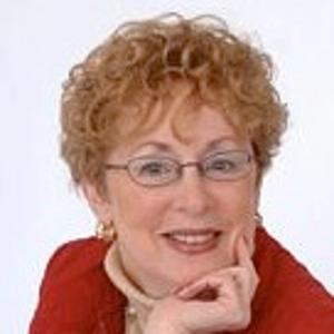 Shelley Peterman Schwarz