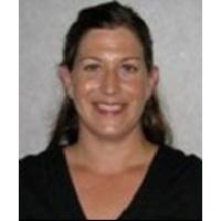 Dr. Christine Heck, DPM - Chicago, IL - undefined