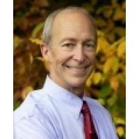 Dr. Larry Wildt, DDS - Grand Rapids, MI - undefined