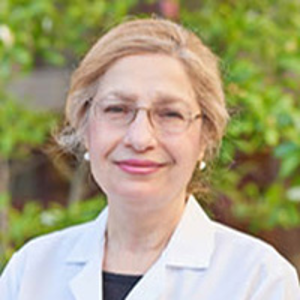 Dr. Nahid Dadmehr, MD