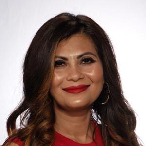 Dr. Adeeba K. Akhtar, MD